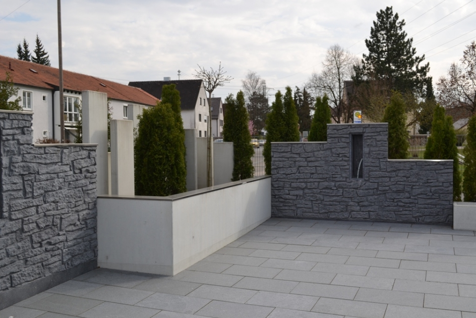 winkelst tzelemente winkelst tzen hieber beton. Black Bedroom Furniture Sets. Home Design Ideas